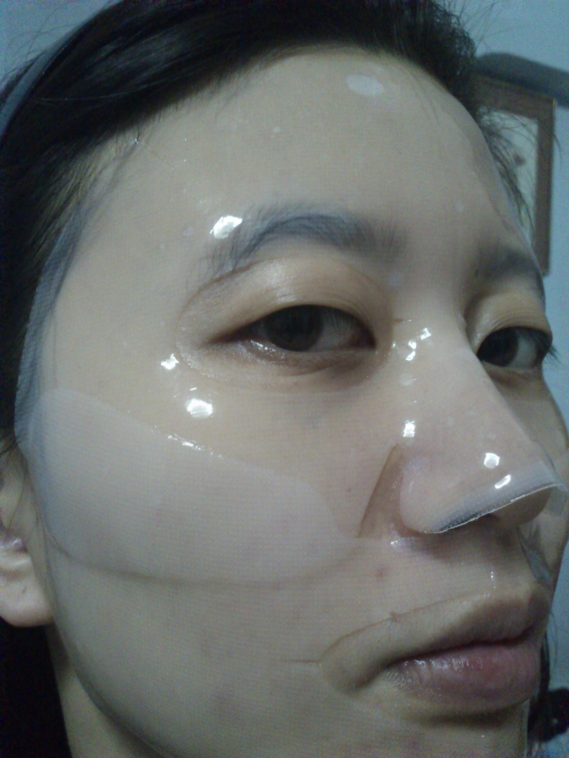 hydroface cream pantip