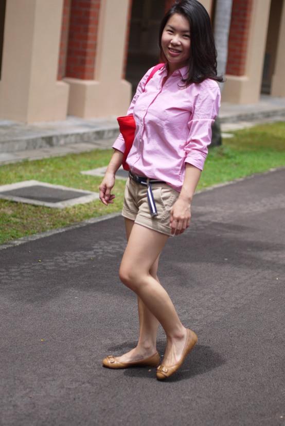 42c05234fb7 Abercrombie   Fitch blouse