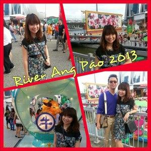 river angpao